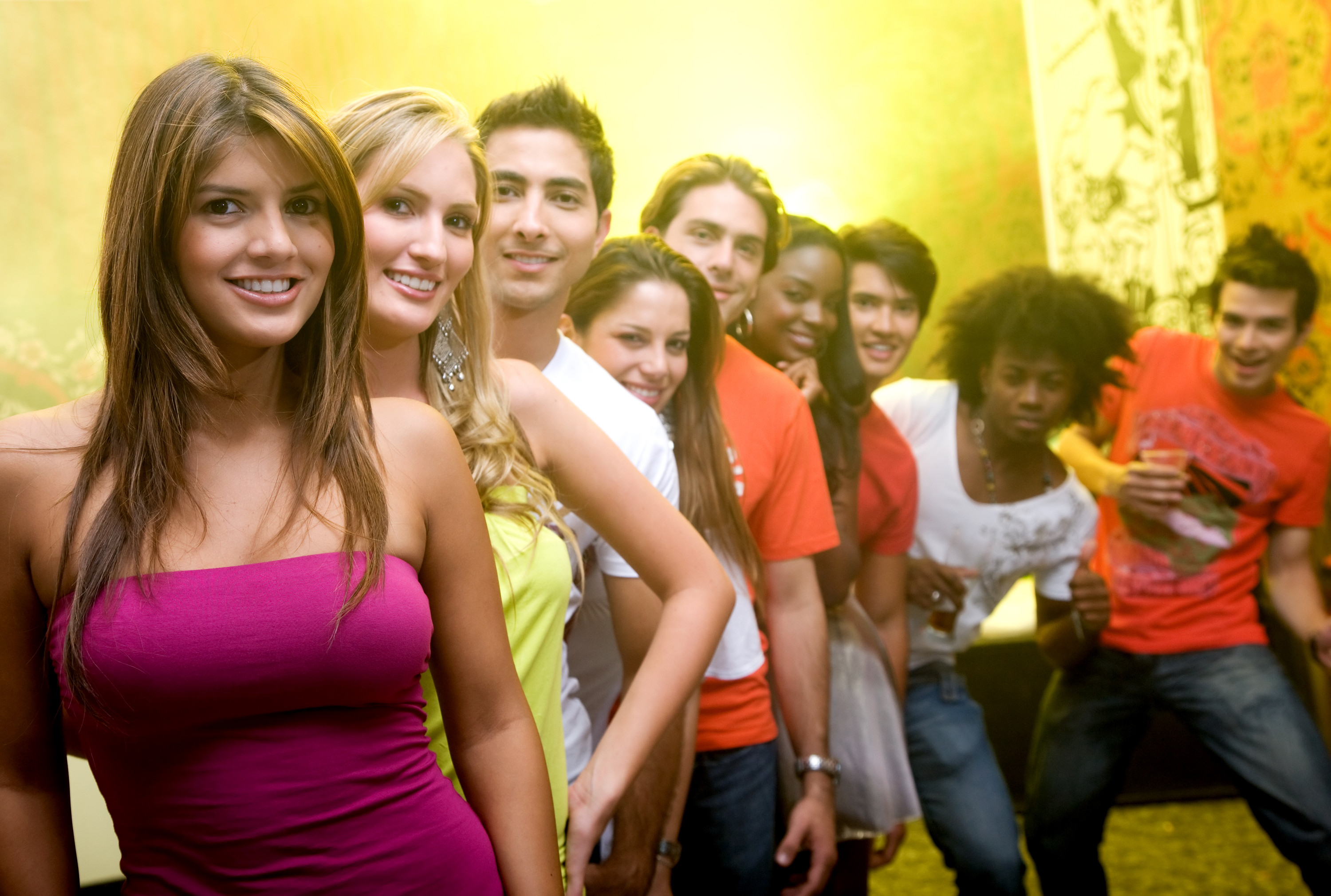 best dating site for 420 Online dating site targets pot users who want someone to  pot smokers dating website matches couples based on 'cannabis  marijuana often falls into that.