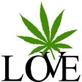 Marijuana and Dating