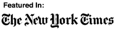 New York Times 420