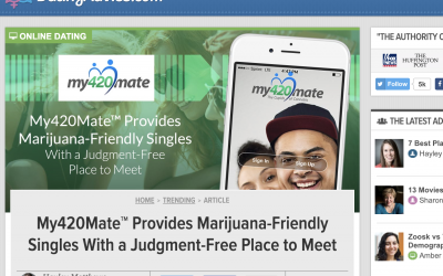 free online dating advice for guys